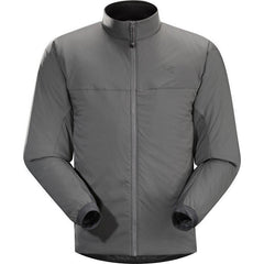 Arc'teryx LEAF Atom LT Jacket (Discontinued Model)