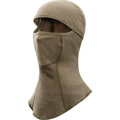Arc'teryx LEAF Assault Balaclava FR