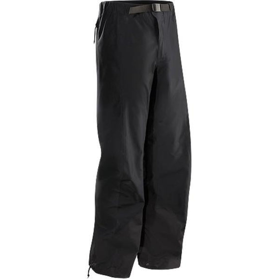 Arc'teryx LEAF Alpha LT Pant GEN 2 (Discontinued Model)