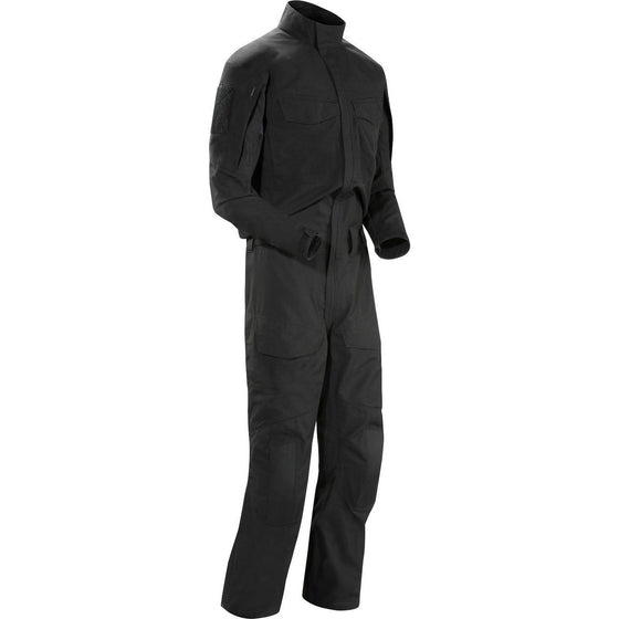 ARC'TERYX LEAF ASSAULT COVERALL FR
