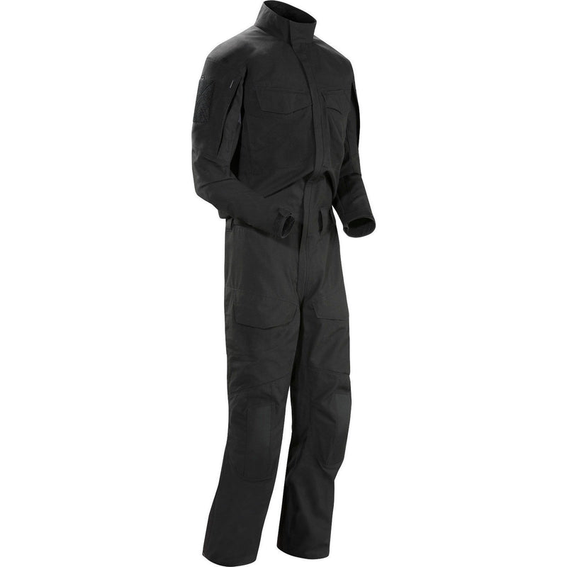 Arc'teryx LEAF Assault Coverall AR