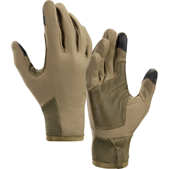 Arc'teryx LEAF Cold WX Contact Glove