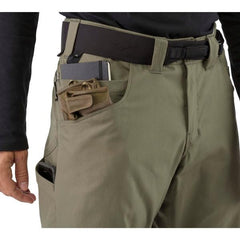 Arc'teryx LEAF xFunctional Pant AR (Discontinued Model)