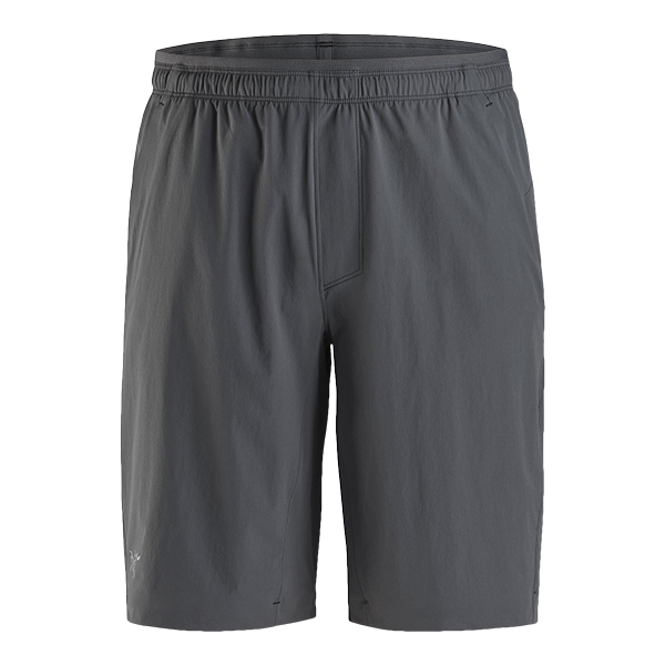 Arc'teryx LEAF Aptin Men's Short