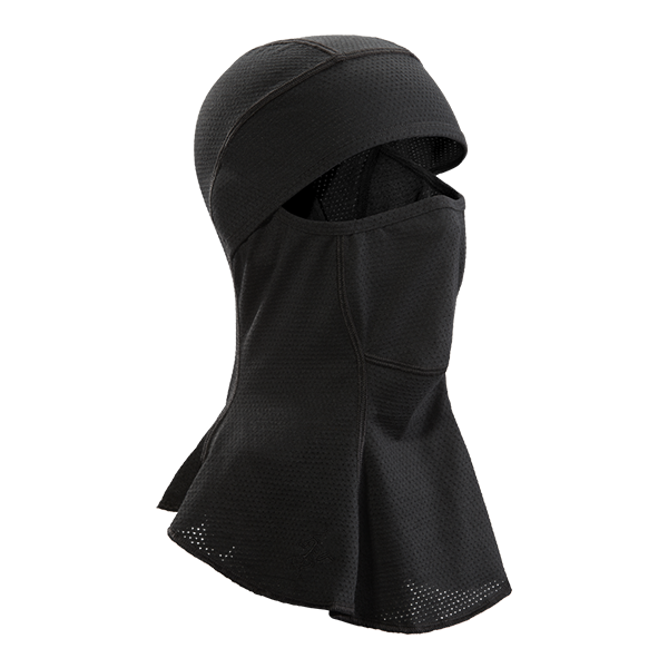 Arc'teryx LEAF Assault Balaclava FR (GEN 2)