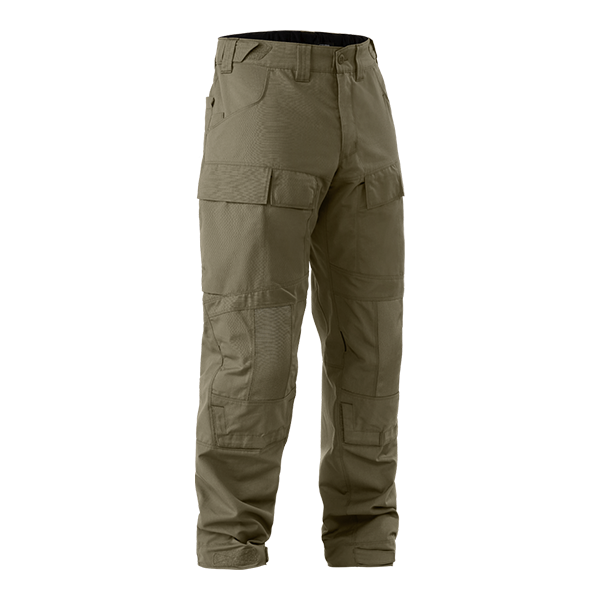 Arc'teryx LEAF Assault Pant AR (GEN 2)