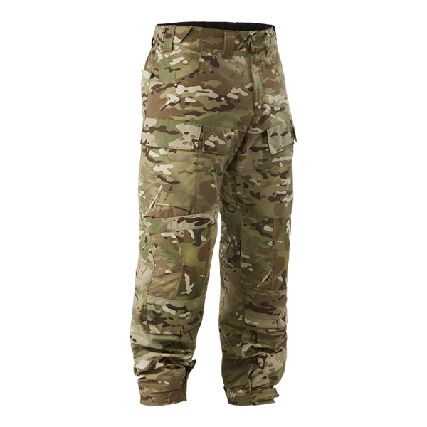 Arc'teryx LEAF Assault Pant AR - MultiCam (GEN 2)
