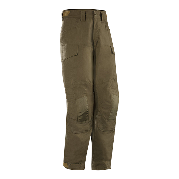 Arc'teryx LEAF Assault Pant AR