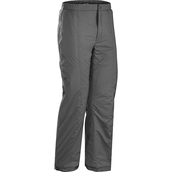 Arc'teryx LEAF Atom LT Pant Men's (2017 Model 15407)