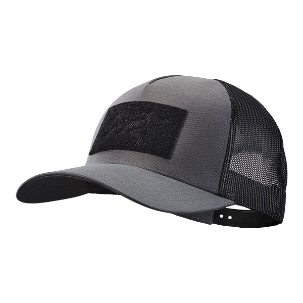 Arc'teryx LEAF BAC Cap (Gen 2 - 2020 Model)