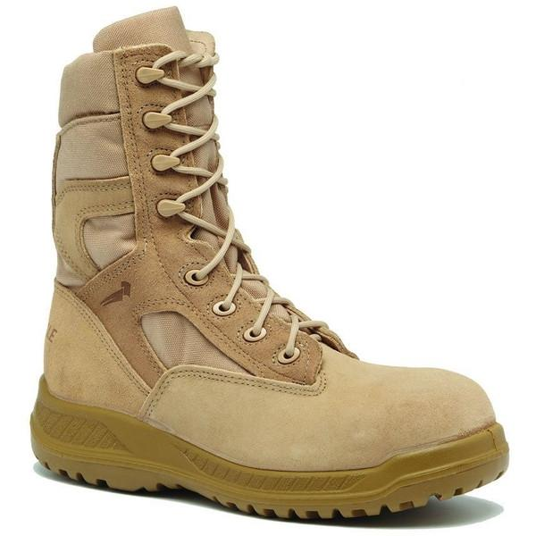 Belleville 310 Hot Weather Tactical Combat Boot