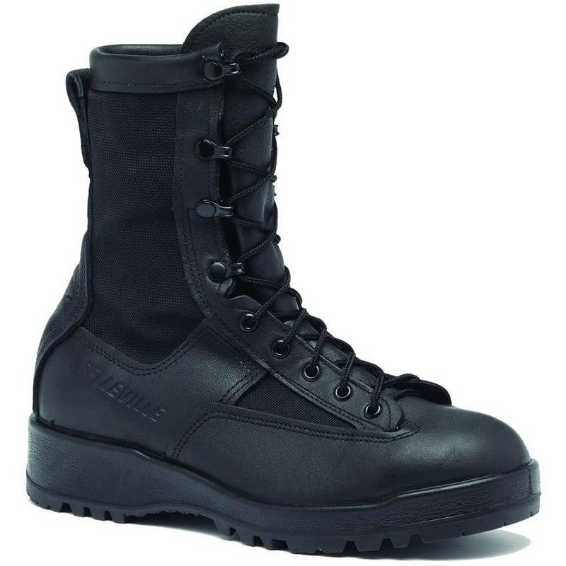 Belleville 700 Waterproof Combat and Flight Boot