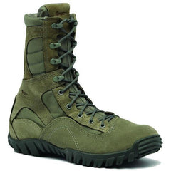 Belleville SABRE 633 Hot Weather Hybrid Assault Boot