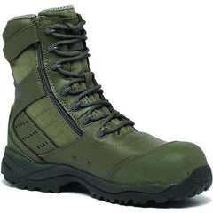 Tactical Research TR636Z CT Maintainer Boot