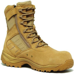 Tactical Research TR336Z CT Guardian Boot