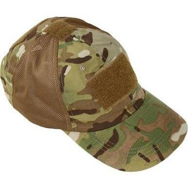 aab49fa99bf7a7 Military & Tactical Headwear | Veteran Owned & Operated | U.S. Elite ...