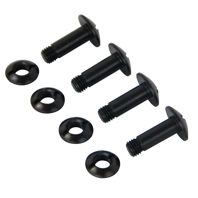 Team Wendy CAM FIT ARC Rail Hardware Kit