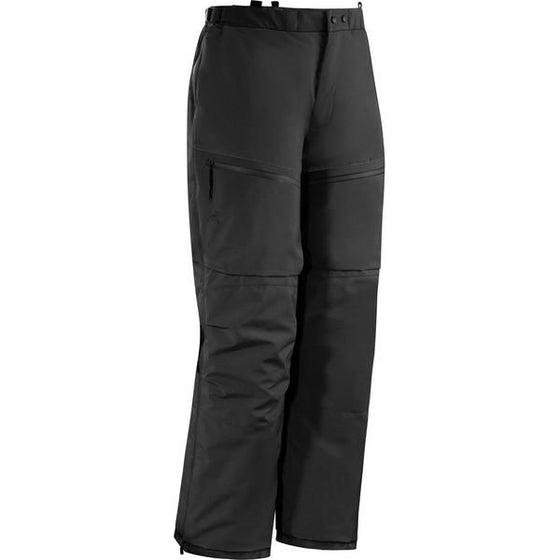 Arc'teryx LEAF Cold WX Pant SV (Discontinued Model)