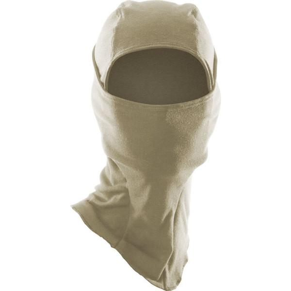 DRIFIRE Flame Resistant Cold Weather Balaclava (Double Layer)