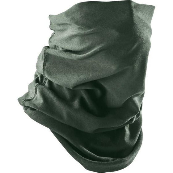 DRIFIRE Flame Resistant Cold Weather Neck Gaiter (Double-layer)
