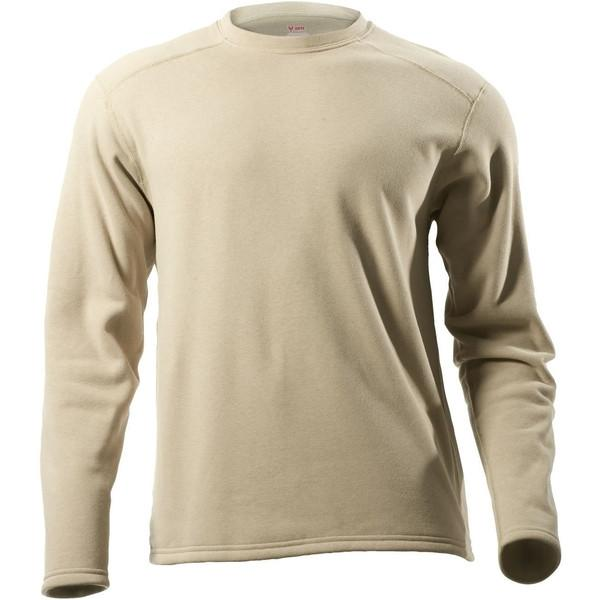 DRIFIRE Flame Resistant Crew Neck Fleece