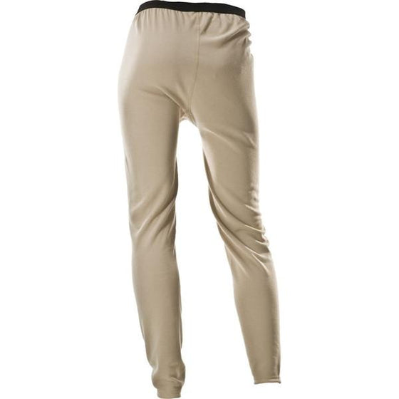 "DRIFIRE Flame Resistant Heavyweight ""Long Johns"" Style Pant"