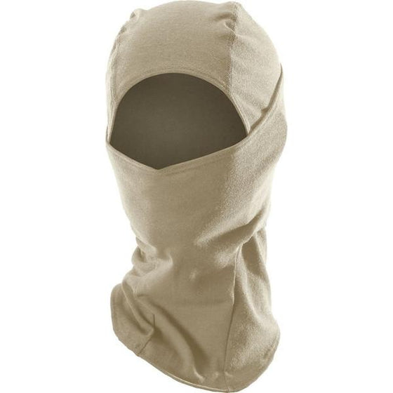 DRIFIRE Flame Resistant Hot Weather Balaclava