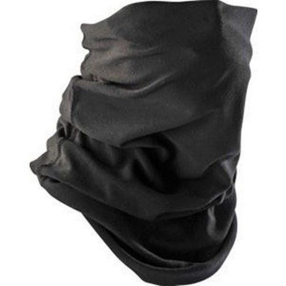 DRIFIRE Flame Resistant Hot Weather Neck Gaiter