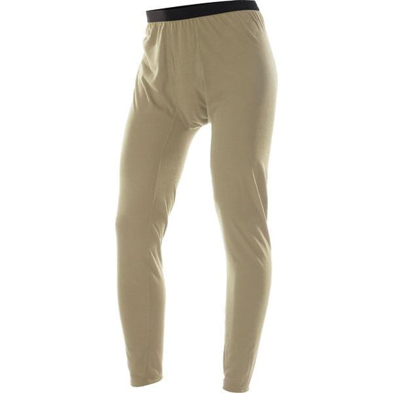 "DRIFIRE Flame Resistant Lightweight ""Long Johns"" Style Pant"
