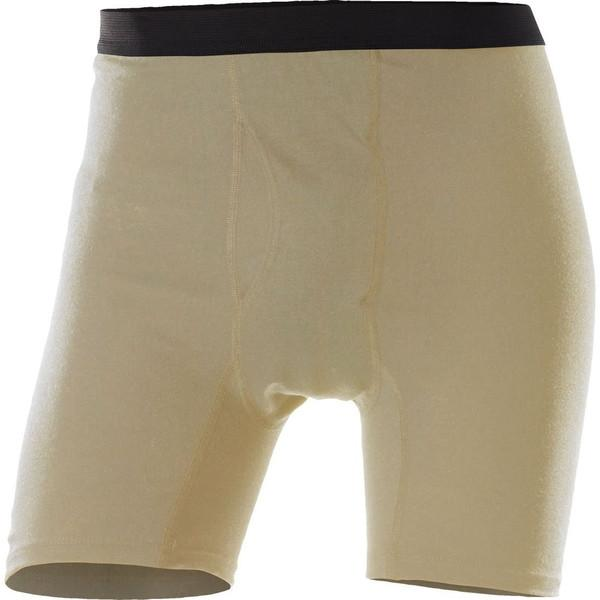 DRIFIRE Flame Resistant Lightweight Boxer Brief