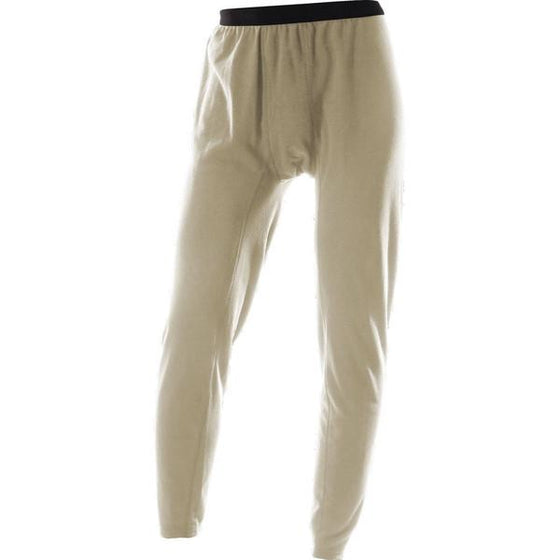"DRIFIRE Flame Resistant Midweight ""Long Johns"" Style Pant"