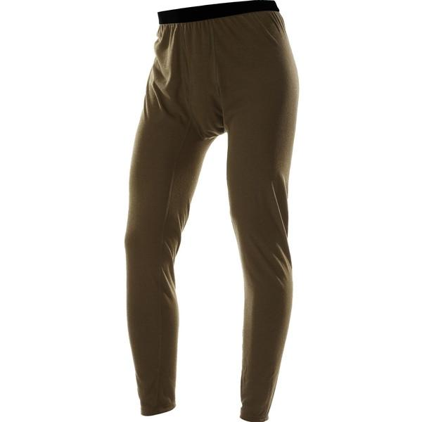 "DRIFIRE Flame Resistant Ultra-Lightweight ""Long Johns"" Style Pant"