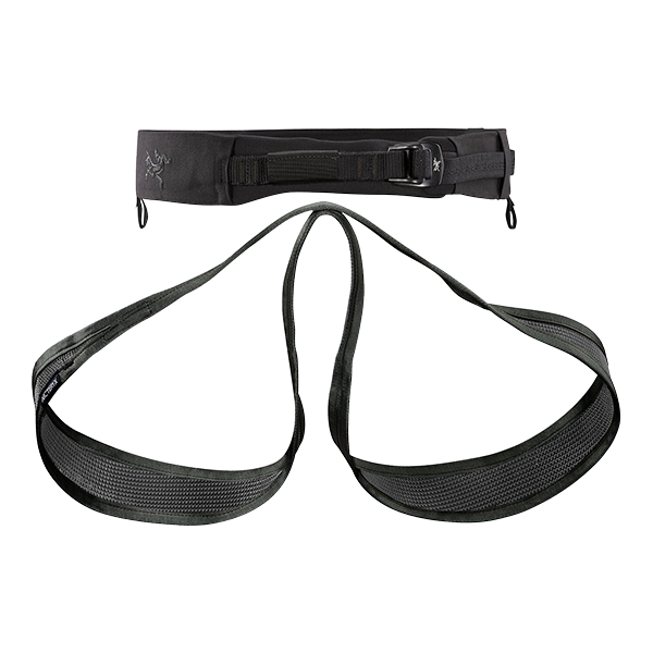 Arc'teryx LEAF E220 Riggers Harness
