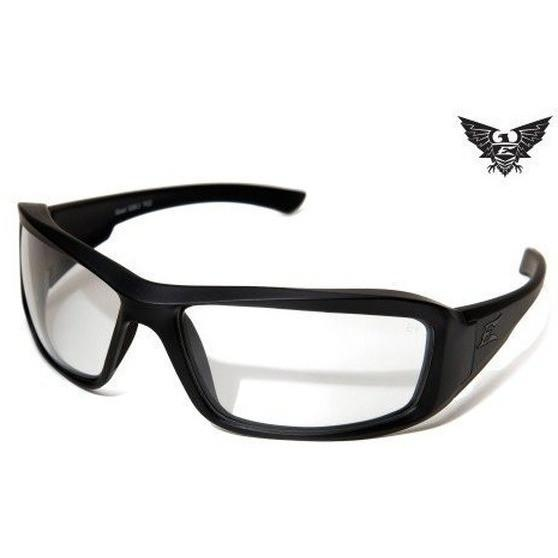 Edge Tactical Eyewear Hamel