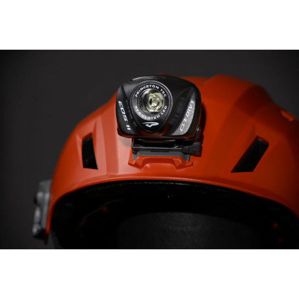 Team Wendy Princeton Tec EOS II MPLS Headlamp