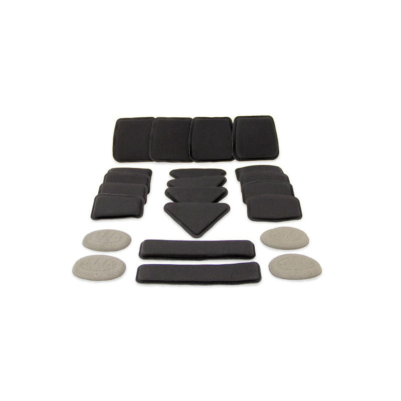 Team Wendy EPIC Air Comfort Pad Replacement Kit