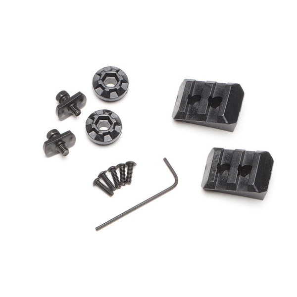 Team Wendy EXFIL Rail 2.0 Accessory Kit
