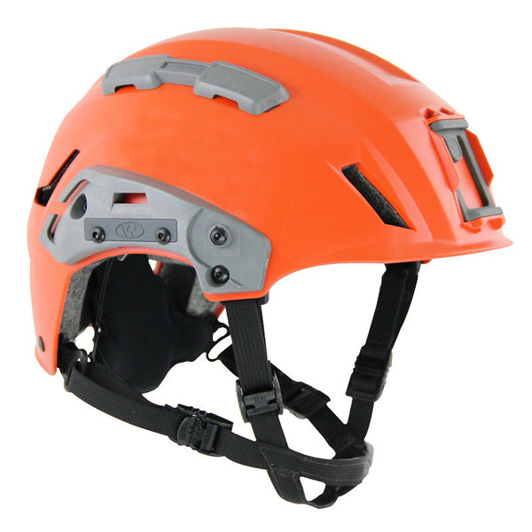 Team Wendy EXFIL SAR Backcountry Helmet Rail Kit