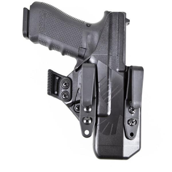 Raven Concealment Systems Eidolon Holster - Full Kit