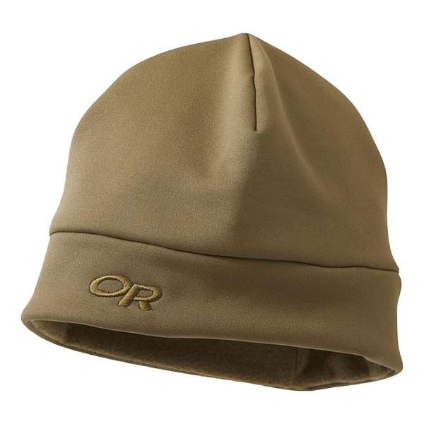 Outdoor Research Wind Pro Hat (USA)