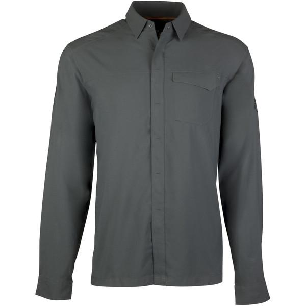 U.S. Elite / SOC-F Arc'teryx Skyline Shirt LS