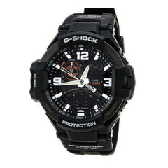 Casio G-Shock Solar Atomic GW2310FB-1 Watch