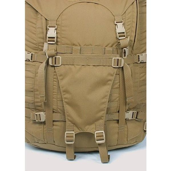Granite Gear CHIEF Plate Carrier