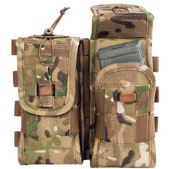 Granite Gear I-Mags ELITE Single