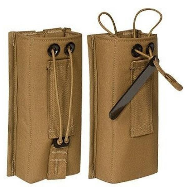 Granite Gear M-BITR Pouch