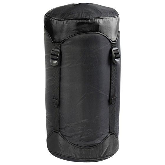 Granite Gear Tactical Round Rock Solid Compression Stuffsack