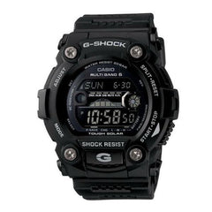 Casio G-Shock Solar Atomic GW7900B-1 Watch