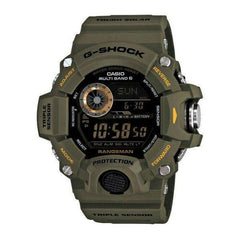 Casio G-Shock Rangeman GW9400-3 Watch