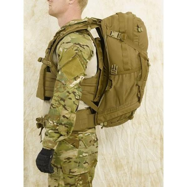 High Ground HG3D - 3-Day Pack