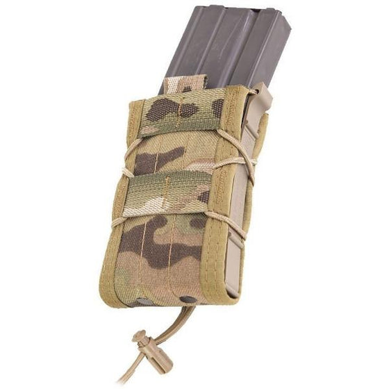 High Speed Gear TACO Modular Single Rifle Mag Pouch